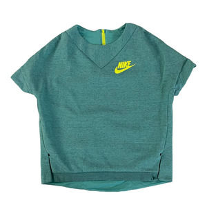 Nike Pullover Top  Size XL Girls